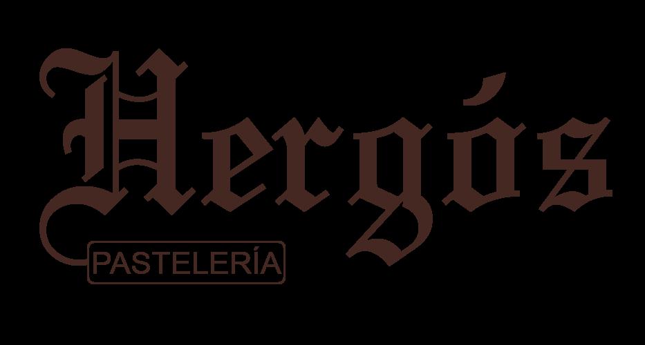 Hergós